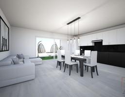 Morizon WP ogłoszenia | Mieszkanie na sprzedaż, Wrocław Krzysztofa Komedy, 65 m² | 8106