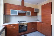 Mieszkanie do wynajęcia, Katowice Dąbrówka Mała, 40 m²