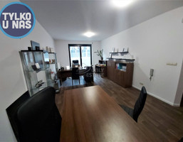 Morizon WP ogłoszenia | Mieszkanie na sprzedaż, Kraków Szlak, 59 m² | 5938