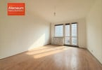 Morizon WP ogłoszenia | Mieszkanie na sprzedaż, Gliwice Szobiszowice, 54 m² | 8901
