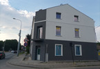 Morizon WP ogłoszenia | Mieszkanie na sprzedaż, Łódź Radogoszcz, 23 m² | 6055