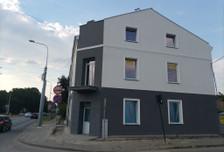 Mieszkanie na sprzedaż, Łódź Radogoszcz, 26 m²