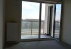 Mieszkanie na sprzedaż, Łódź Śródmieście, 49 m² | Morizon.pl | 7488 nr9