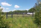 Działka na sprzedaż, Łęczycki (Pow.), 25500 m²   Morizon.pl   3675 nr4