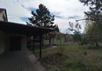 Dom na sprzedaż, Zgierz, 420 m² | Morizon.pl | 0181 nr7