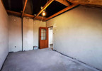 Dom na sprzedaż, Złoty Potok, 206 m² | Morizon.pl | 2951 nr12