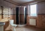 Dom na sprzedaż, Złoty Potok, 206 m² | Morizon.pl | 2951 nr9