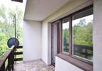 Dom na sprzedaż, Częstochowa Błeszno, 360 m² | Morizon.pl | 3613 nr10