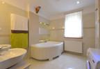 Mieszkanie do wynajęcia, Częstochowa Częstochówka-Parkitka, 132 m²   Morizon.pl   4023 nr6