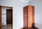 Mieszkanie do wynajęcia, Częstochowa Śródmieście, 39 m² | Morizon.pl | 4355 nr9