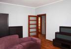 Mieszkanie do wynajęcia, Częstochowa Śródmieście, 82 m² | Morizon.pl | 3555 nr3