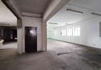 Magazyn, hala do wynajęcia, Janów, 500 m² | Morizon.pl | 3083 nr3