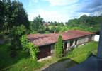 Dom na sprzedaż, Częstochowa Błeszno, 360 m² | Morizon.pl | 3613 nr13