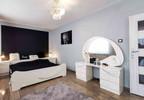 Dom na sprzedaż, Jaskrów, 214 m² | Morizon.pl | 2953 nr4