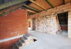 Dom na sprzedaż, Częstochowa Lisiniec, 140 m² | Morizon.pl | 9389 nr7