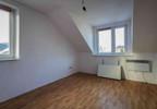 Dom na sprzedaż, Złoty Potok, 206 m² | Morizon.pl | 2951 nr11