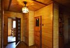 Dom na sprzedaż, Częstochowa Błeszno, 360 m² | Morizon.pl | 3613 nr16