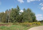 Działka na sprzedaż, Wierzchowisko, 1054 m² | Morizon.pl | 4520 nr6