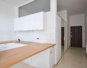 Mieszkanie do wynajęcia, Częstochowa Śródmieście, 38 m²