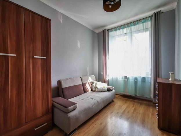 Mieszkanie do wynajęcia, Częstochowa Śródmieście, 39 m² | Morizon.pl | 4355