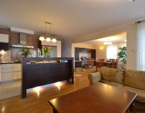 Mieszkanie do wynajęcia, Częstochowa Częstochówka-Parkitka, 132 m²