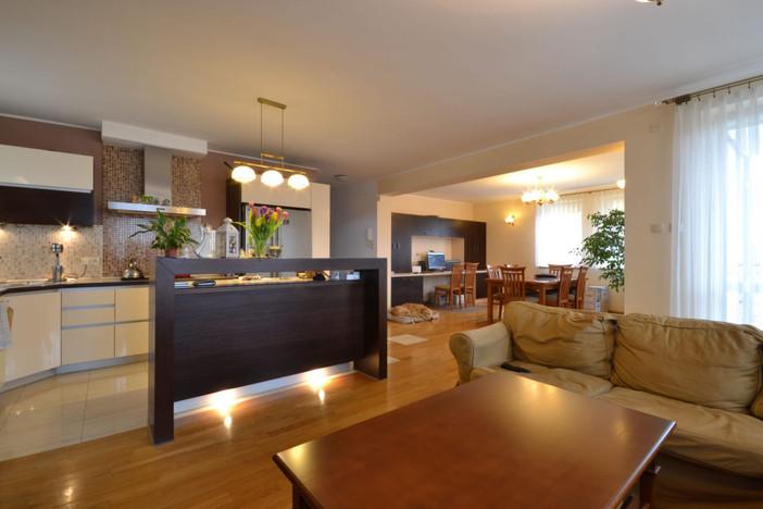 Mieszkanie do wynajęcia, Częstochowa Częstochówka-Parkitka, 132 m²   Morizon.pl   4023