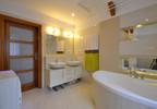 Mieszkanie do wynajęcia, Częstochowa Częstochówka-Parkitka, 132 m²   Morizon.pl   4023 nr7