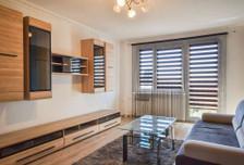 Mieszkanie do wynajęcia, Częstochowa Wrzosowiak, 48 m²