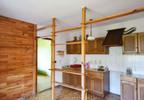 Dom na sprzedaż, Częstochowa Błeszno, 360 m² | Morizon.pl | 3613 nr12