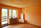 Dom na sprzedaż, Częstochowa Błeszno, 360 m² | Morizon.pl | 3613 nr5