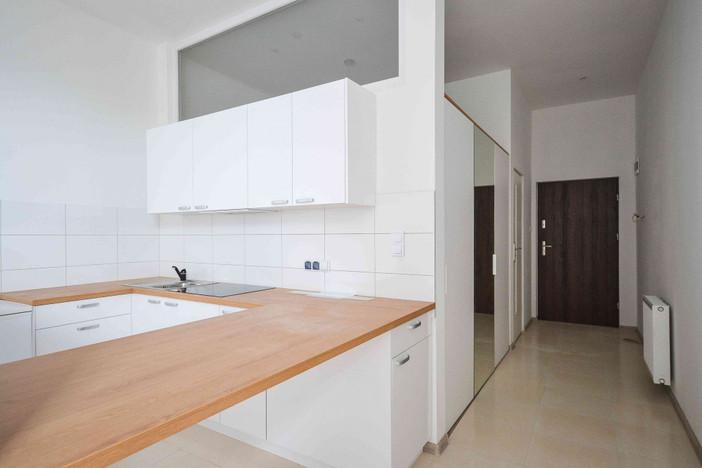 Mieszkanie do wynajęcia, Częstochowa Śródmieście, 38 m²   Morizon.pl   3570