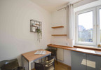 Mieszkanie do wynajęcia, Częstochowa Trzech Wieszczów, 41 m² | Morizon.pl | 4038 nr10
