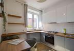 Mieszkanie do wynajęcia, Częstochowa Trzech Wieszczów, 41 m² | Morizon.pl | 4038 nr8