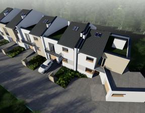 Dom na sprzedaż, Częstochowa Częstochówka-Parkitka, 170 m²