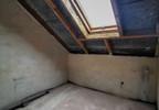 Dom na sprzedaż, Złoty Potok, 206 m² | Morizon.pl | 2951 nr14