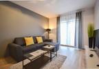 Mieszkanie do wynajęcia, Częstochowa Śródmieście, 55 m² | Morizon.pl | 4027 nr4