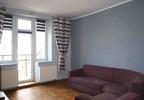 Mieszkanie do wynajęcia, Częstochowa Śródmieście, 82 m² | Morizon.pl | 3555 nr2
