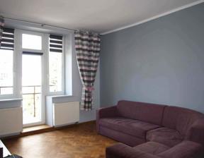 Mieszkanie do wynajęcia, Częstochowa Śródmieście, 82 m²