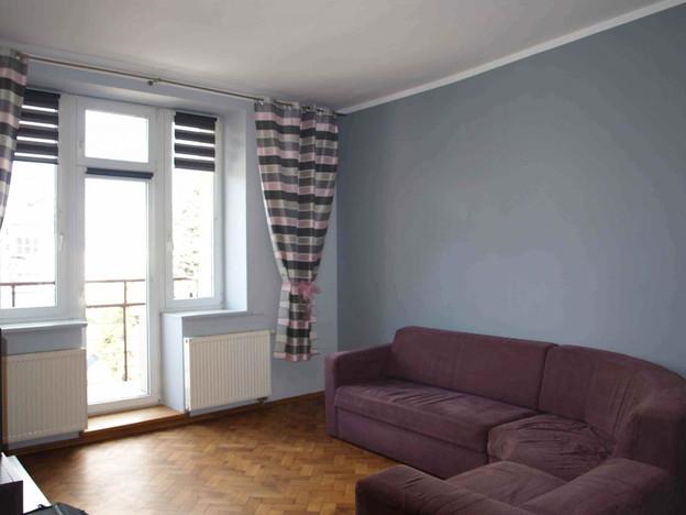 Mieszkanie do wynajęcia, Częstochowa Śródmieście, 82 m² | Morizon.pl | 3555