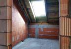 Dom na sprzedaż, Częstochowa Lisiniec, 140 m² | Morizon.pl | 9389 nr14