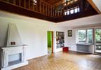 Dom na sprzedaż, Częstochowa Błeszno, 360 m² | Morizon.pl | 3613 nr4