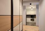 Mieszkanie do wynajęcia, Częstochowa Śródmieście, 55 m² | Morizon.pl | 4027 nr14