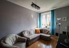 Mieszkanie do wynajęcia, Częstochowa Śródmieście, 39 m² | Morizon.pl | 4355 nr3