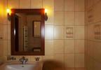 Mieszkanie do wynajęcia, Częstochowa Śródmieście, 82 m² | Morizon.pl | 3555 nr15