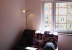 Mieszkanie do wynajęcia, Częstochowa Śródmieście, 38 m²   Morizon.pl   3631 nr8