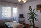 Morizon WP ogłoszenia | Mieszkanie na sprzedaż, Częstochowa Raków, 59 m² | 5702