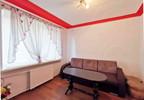 Dom na sprzedaż, Jaskrów, 214 m² | Morizon.pl | 2953 nr11