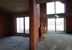Dom na sprzedaż, Częstochowa Lisiniec, 140 m² | Morizon.pl | 9389 nr9