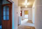 Dom na sprzedaż, Złoty Potok, 206 m² | Morizon.pl | 2951 nr18