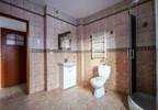 Dom na sprzedaż, Złoty Potok, 206 m² | Morizon.pl | 2951 nr10